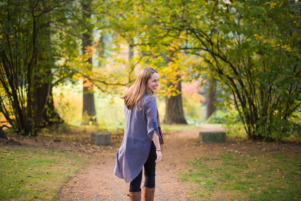 Angie-Jackson-woods.jpg