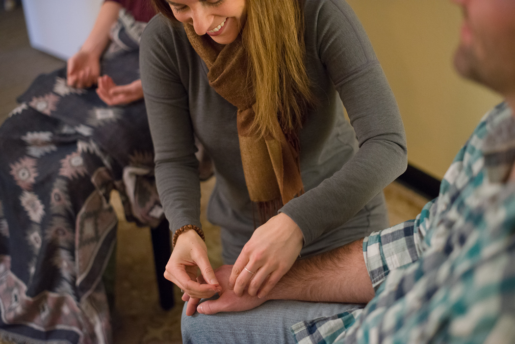 group-acupuncture.jpg