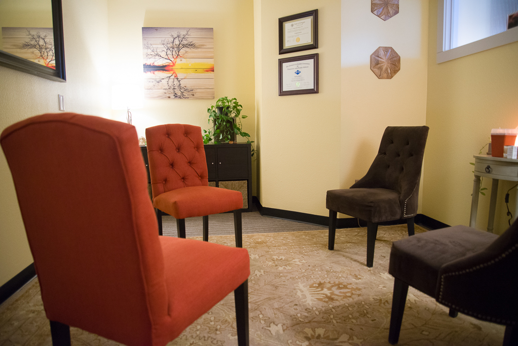 group-acupuncture-room.jpg
