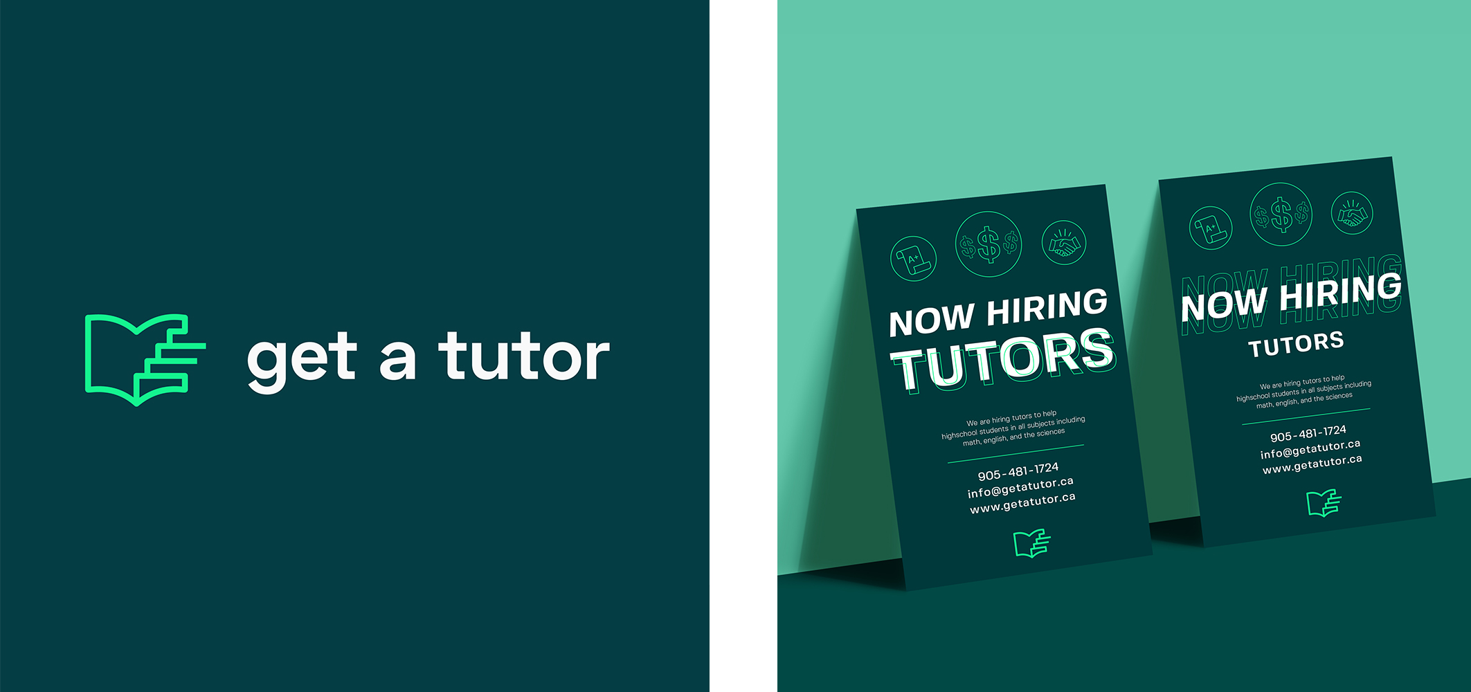tutor_final.jpg