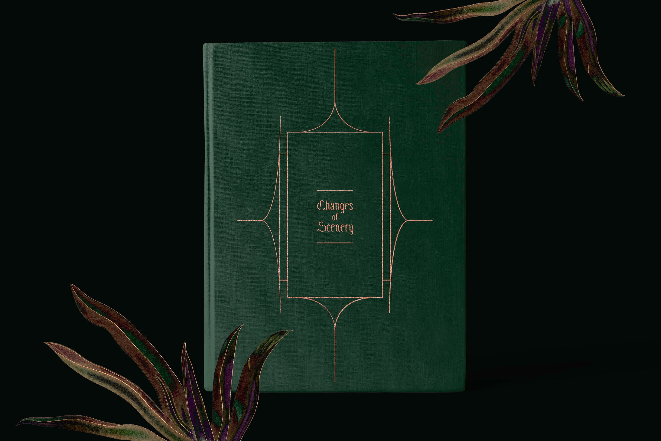 frontcover_book.jpg