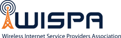 Cajtex Communications is an official member of WISPA