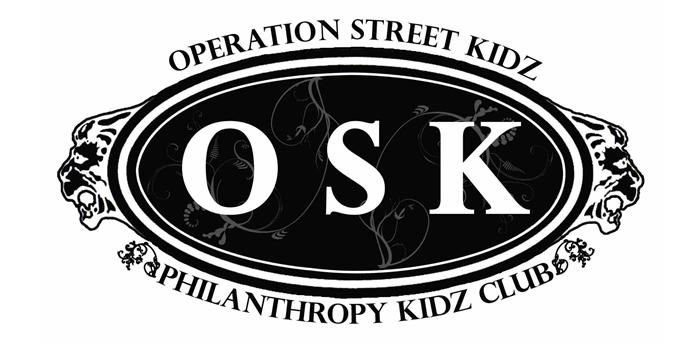 OSK Logo.png
