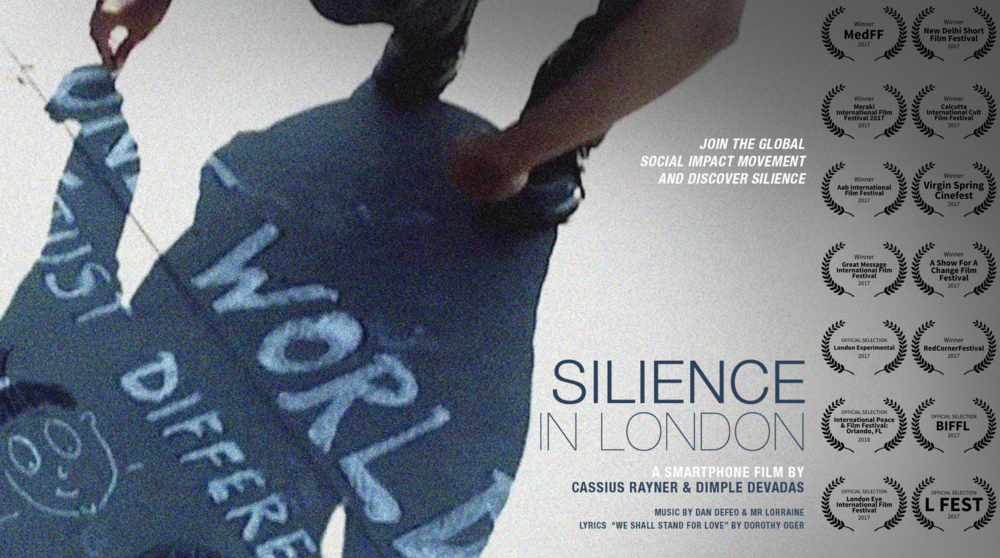 Silence In London.png