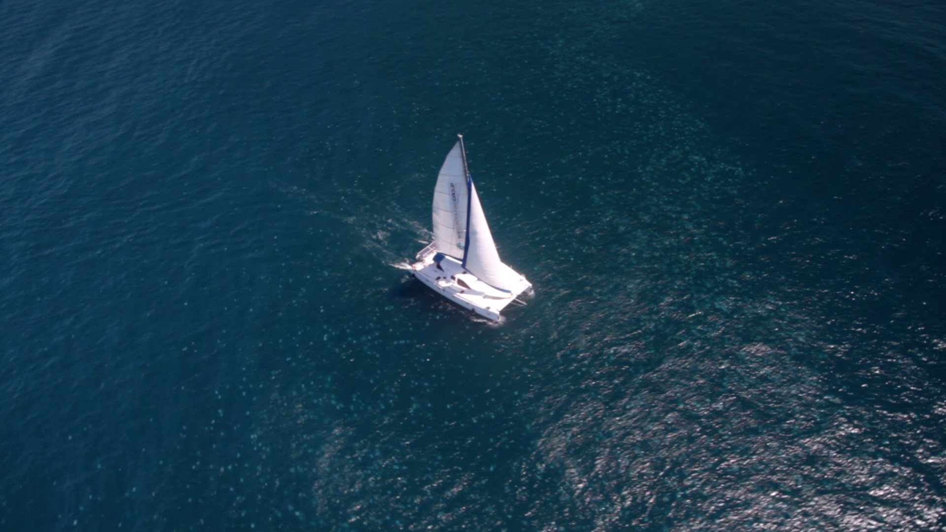 Photo 4 Screen-Shot-Expedition_Vessel_2.jpg
