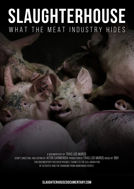 Slaughterhouse Poster.png