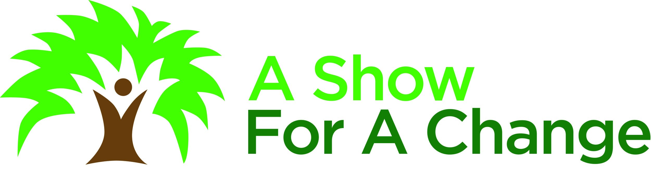 A Show For A Change Logo_High Res.jpg