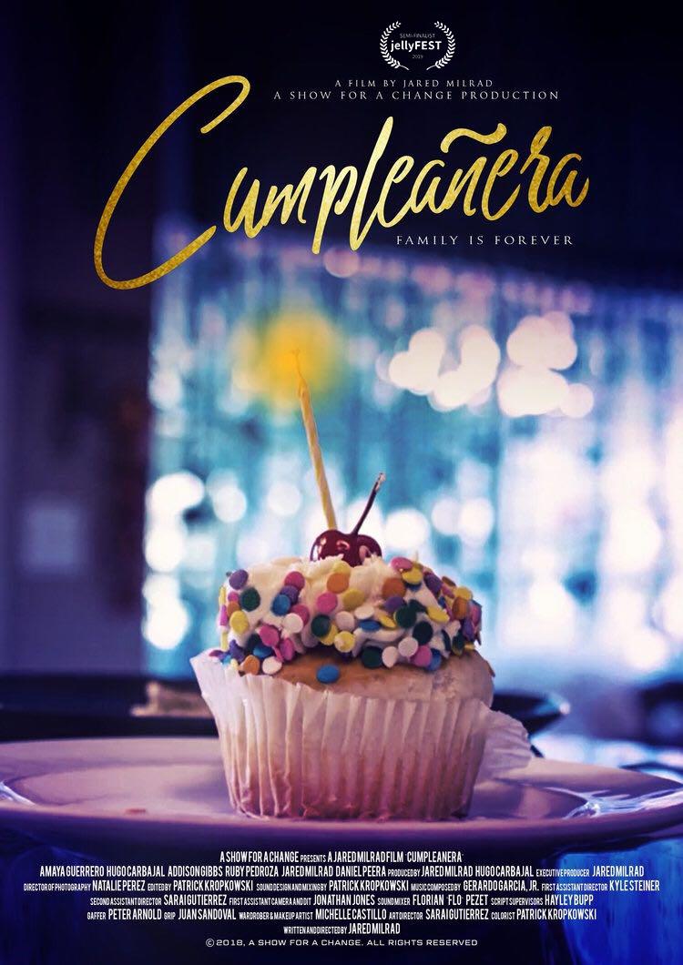 Cumpleanera Poster with jellyFEST Laurel.jpg