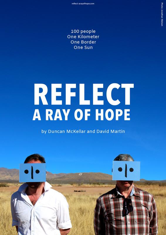 reflect poster.jpg