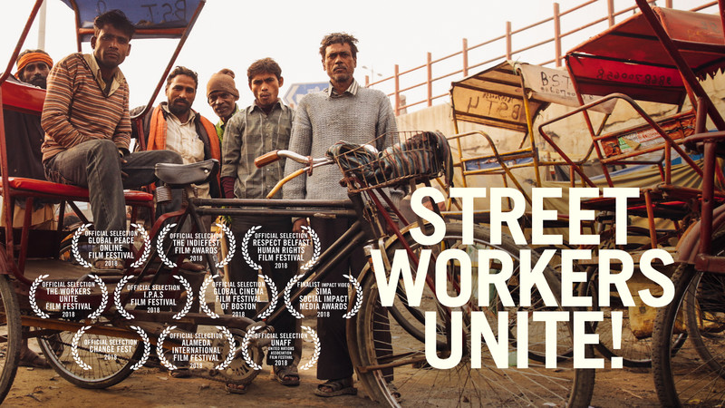 street workers poster.jpg