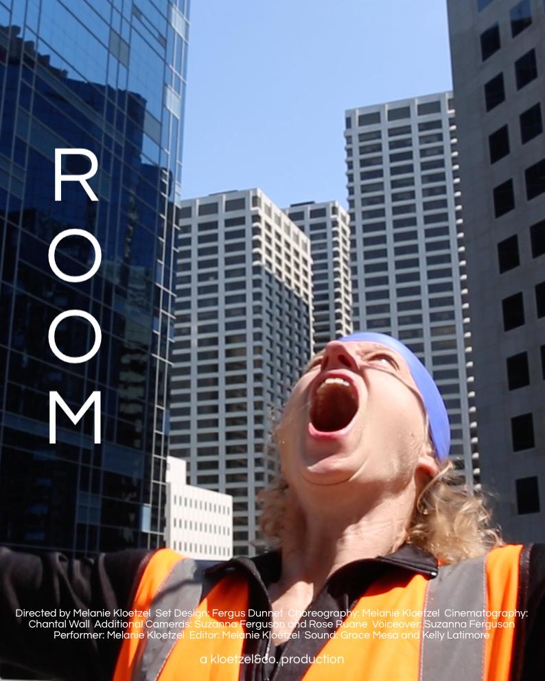 Room-kloetzel poster.jpg