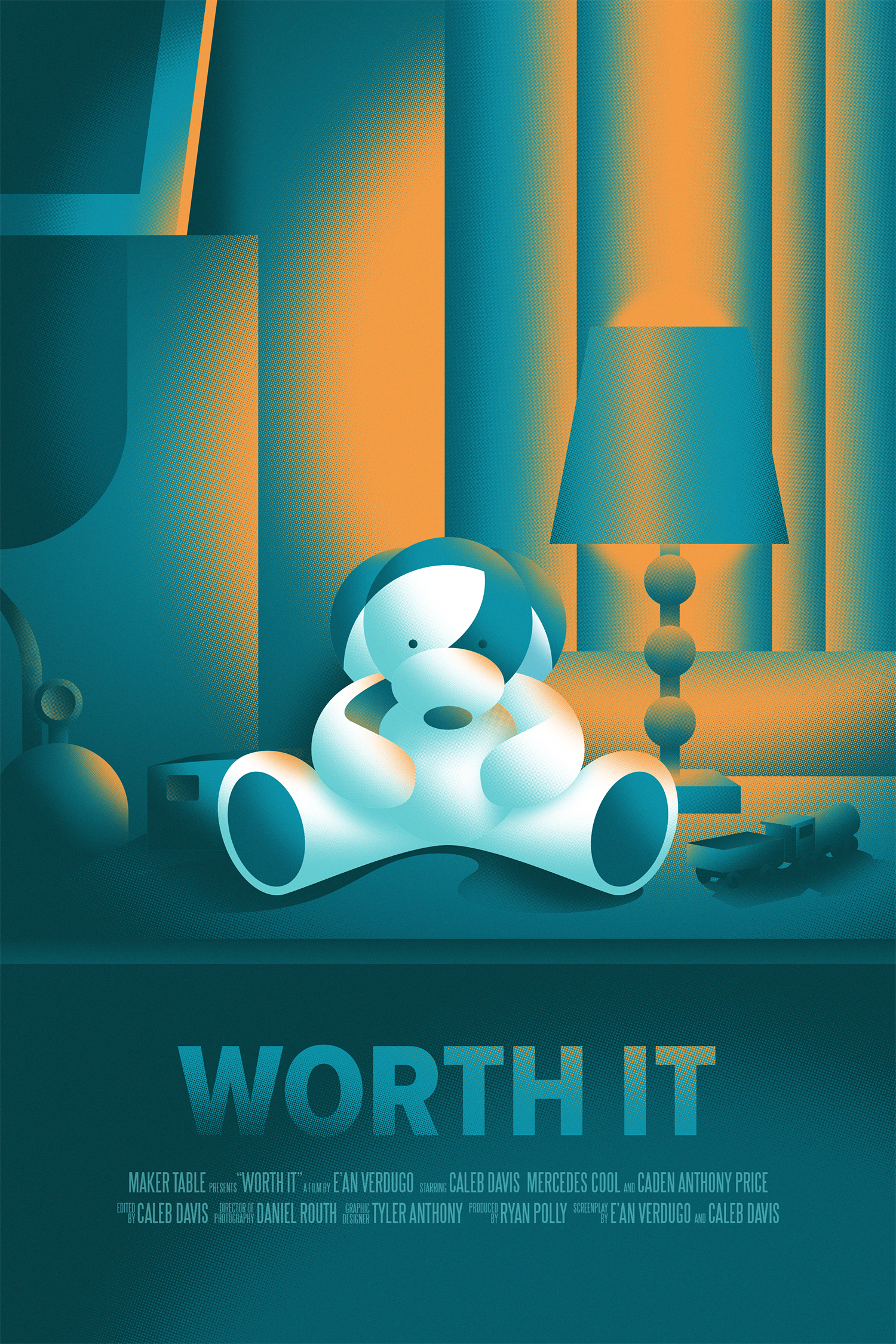 Worth It Poster.jpg