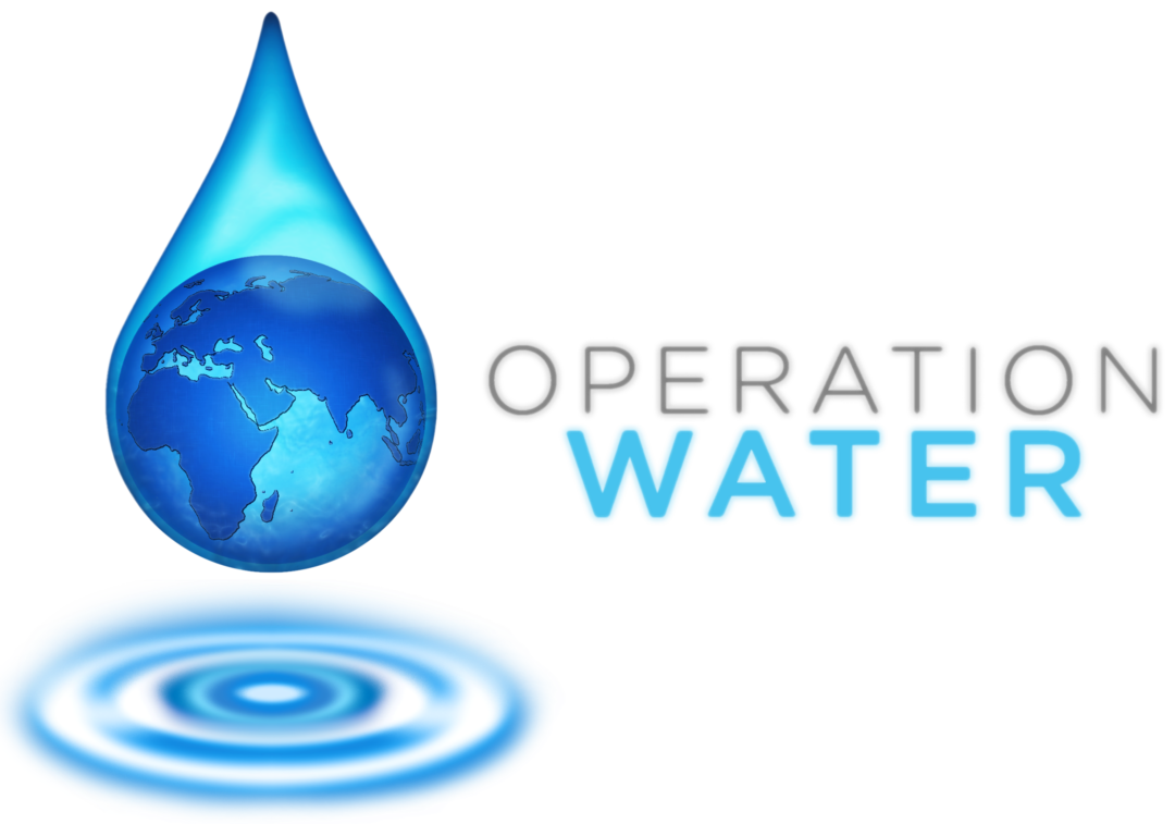 Operation Water logo.png