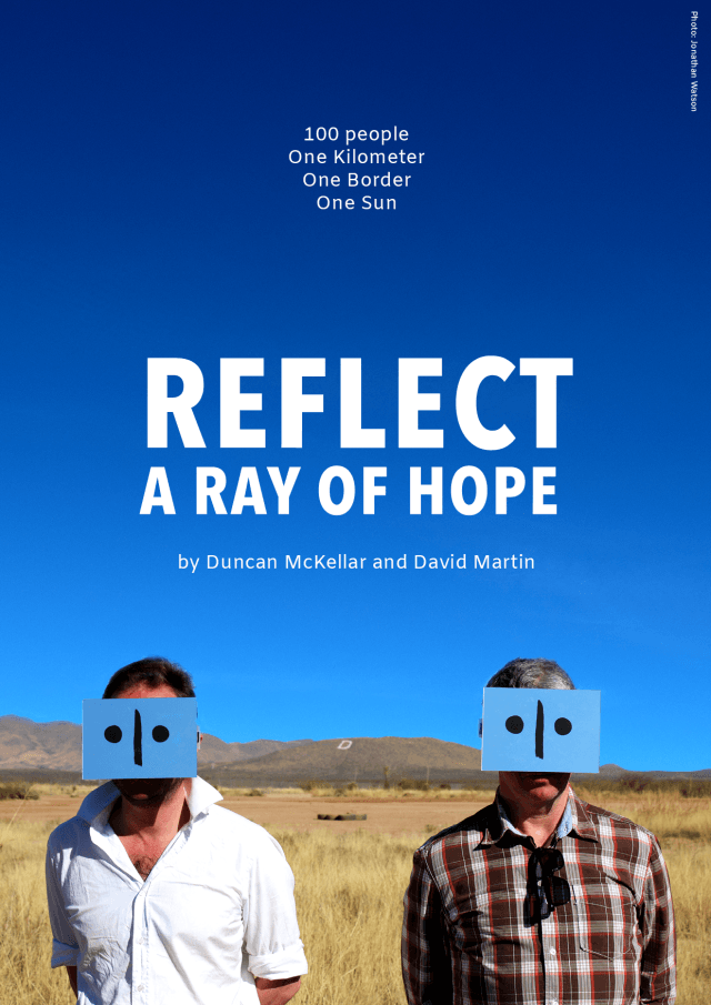 REFLECT poster.png