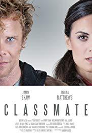 classmate poster.jpg