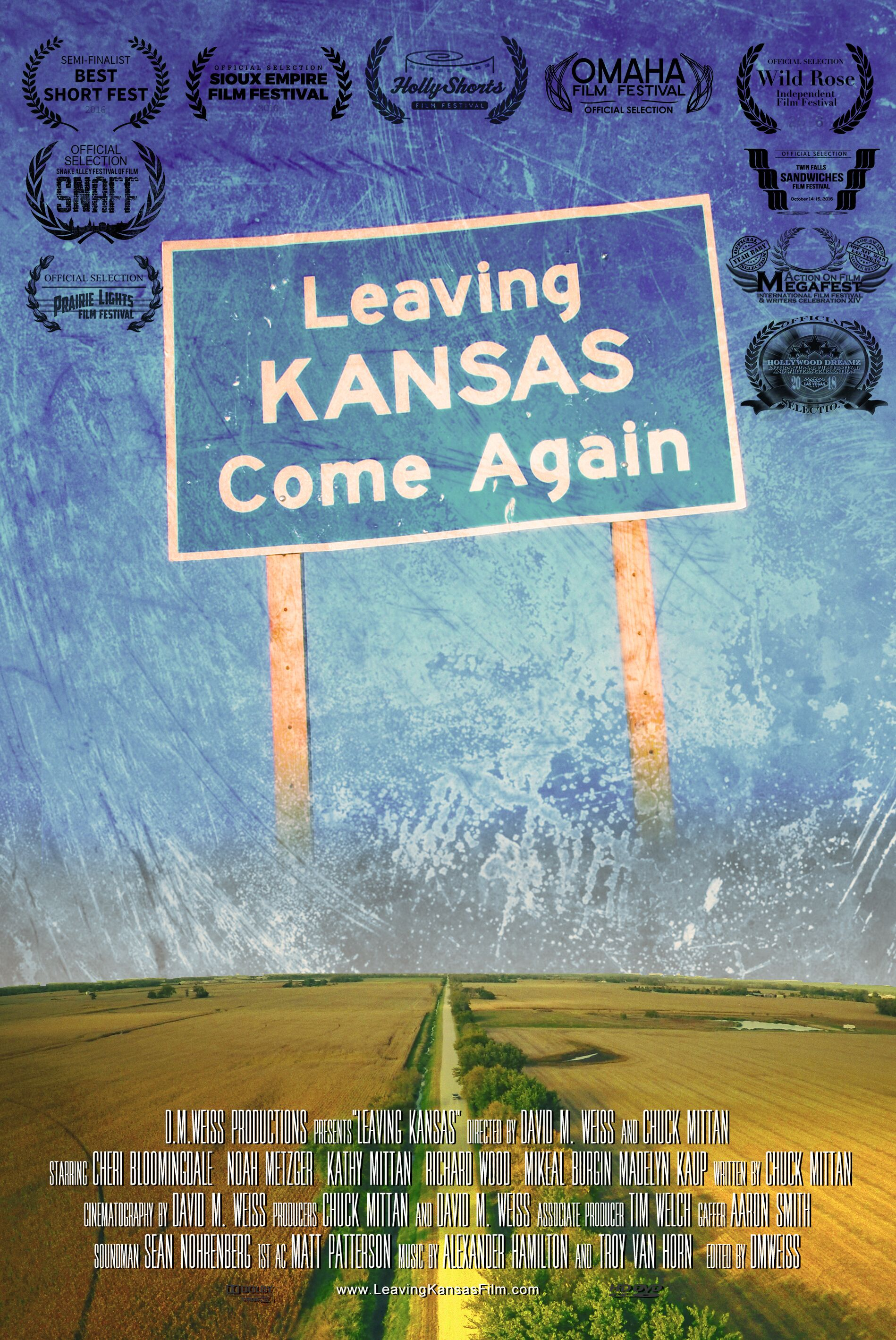 leaving kansas poster.jpeg