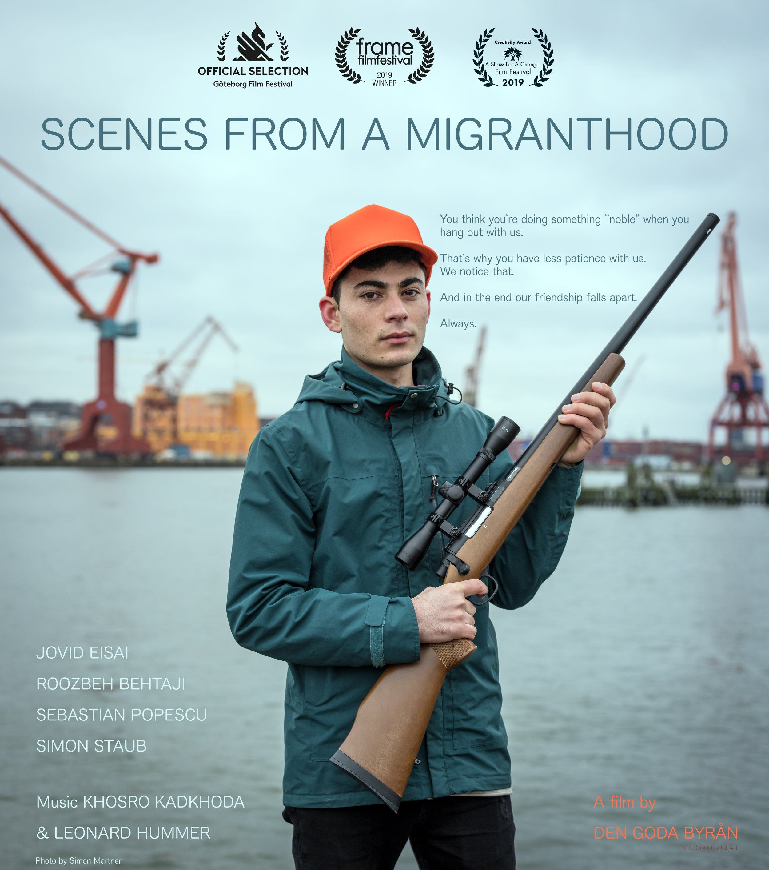 Scenes From a Migranthood - Poster.jpg