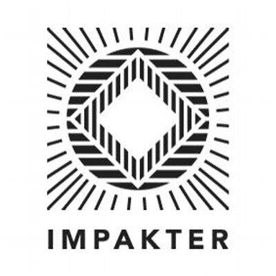 impakter-logo.png