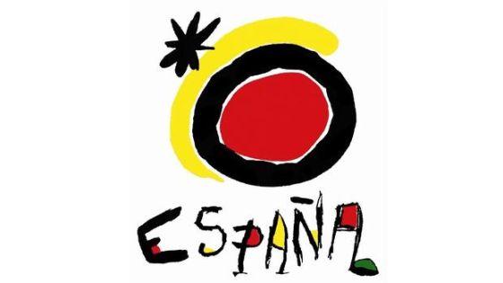 tour espana.jpg