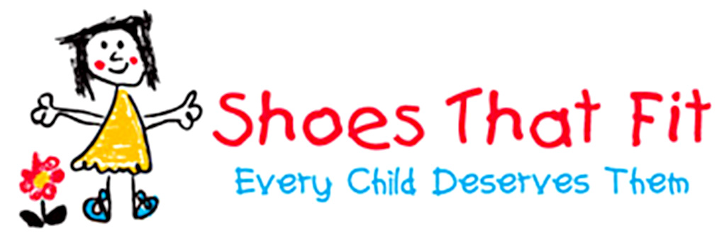 Shoes That Fit Logo.jpg