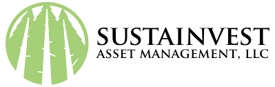 Sustainvest logo.png