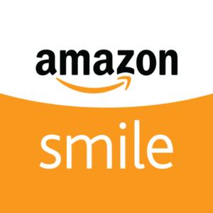 amazon-smile2[1].png