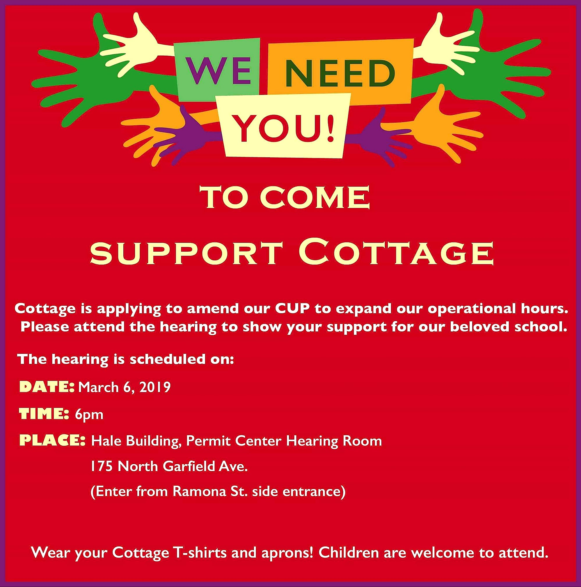 Support_cottage_CUP_3_6.jpg