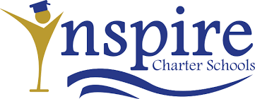 Inspire_Logo.png