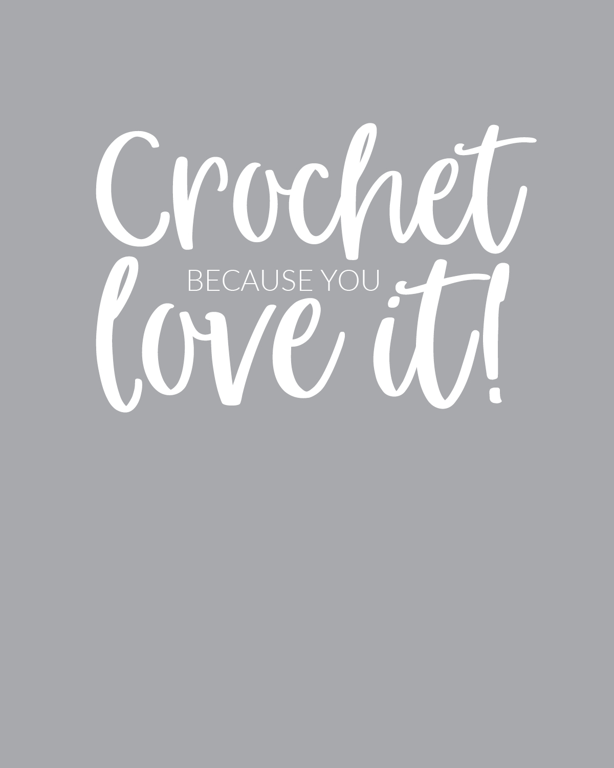 Crochet Because You Love It_web.jpg
