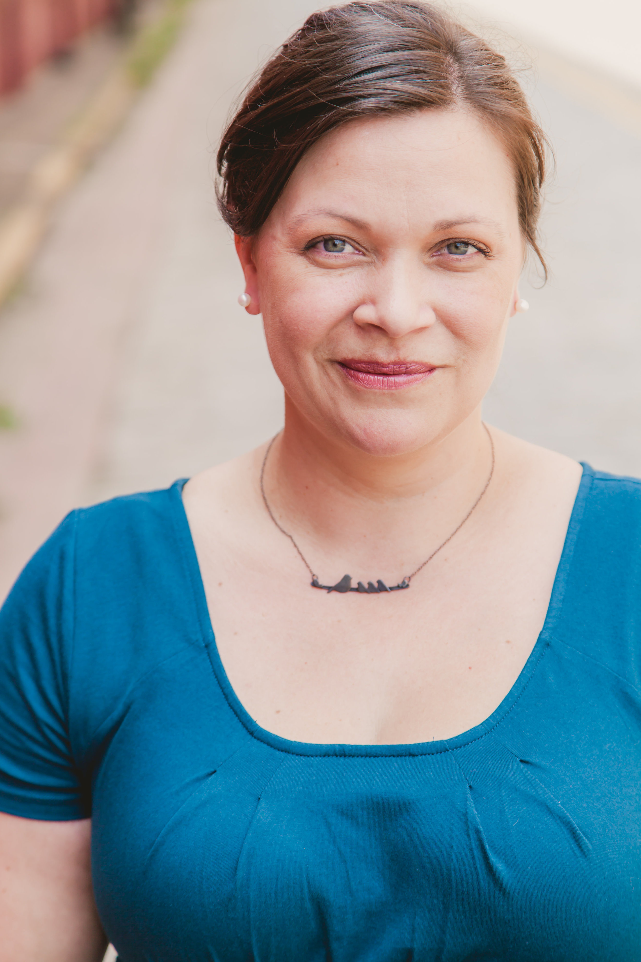Mary Auxier Headshot - photo credit Libby Hilf.jpg