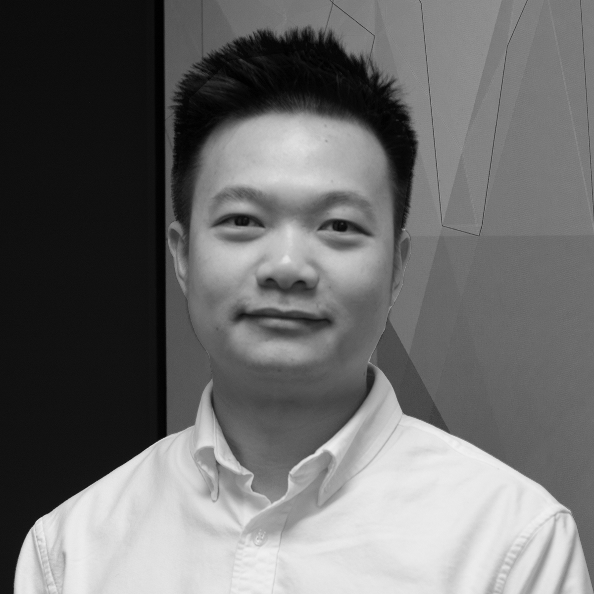 <p><strong>TAI PHAN</strong>Project Manager</p>