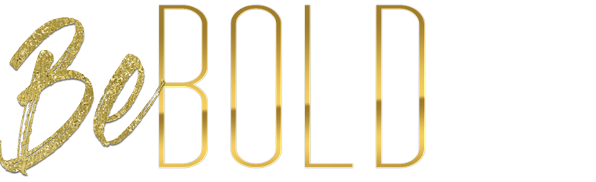 bold (1).png