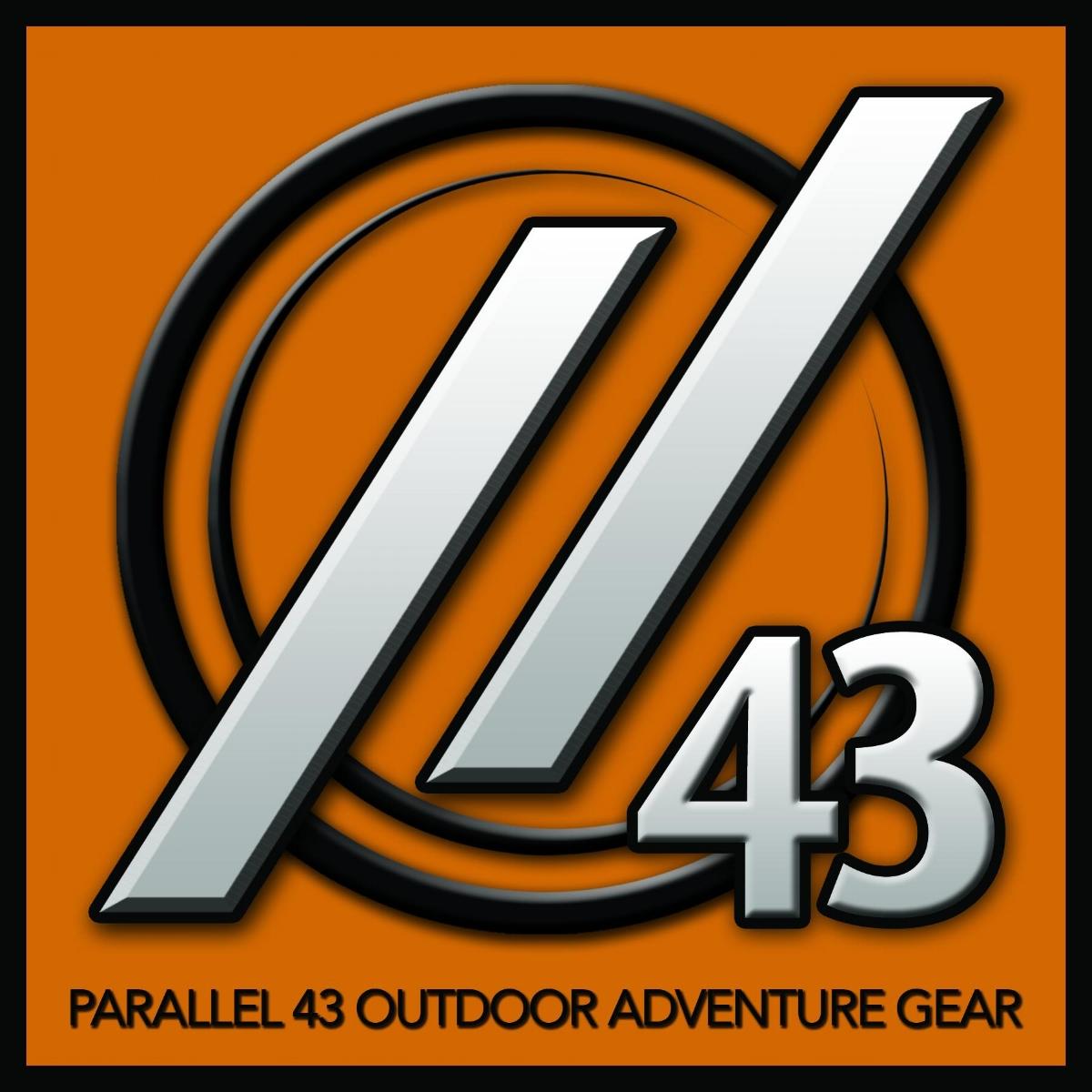 Parallel 43 New.jpg