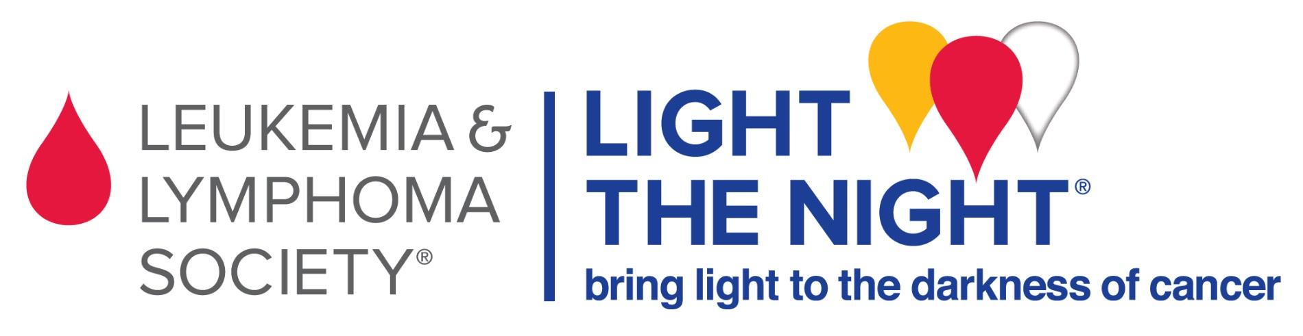 LTN logo with tag line.jpg