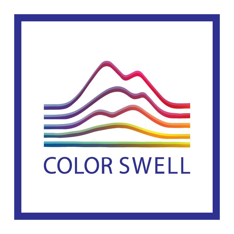 Color Swell Logo-01.jpg