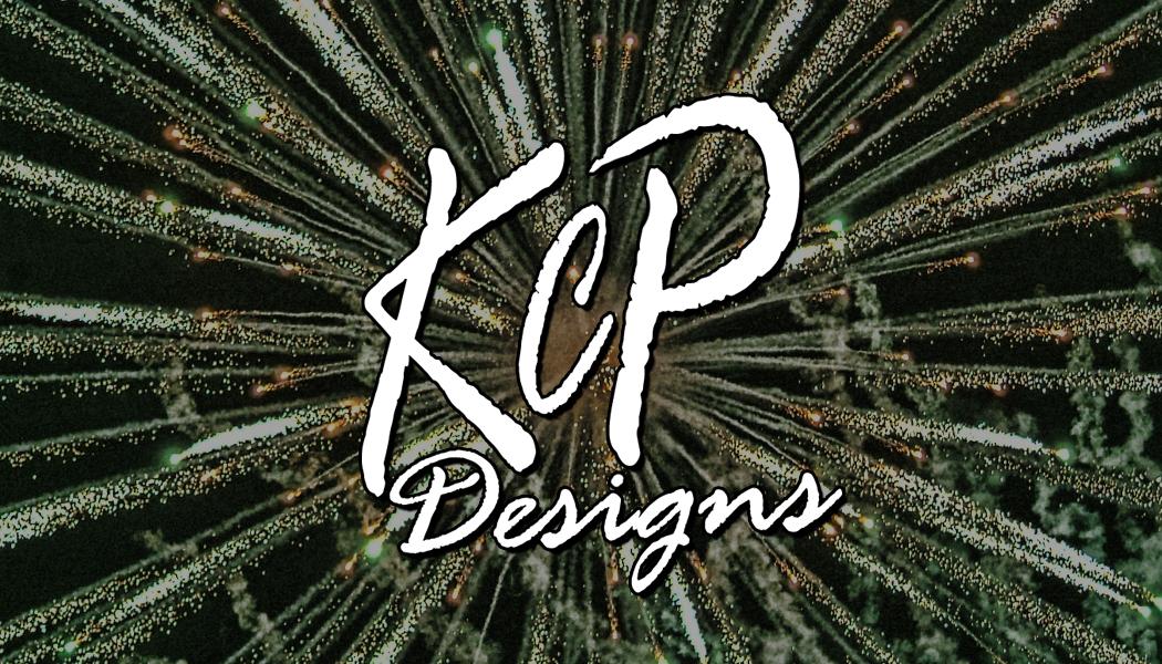 KCP Designs Logo.jpg