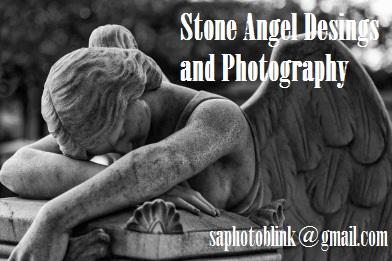 StoneAngelLogo2.jpg