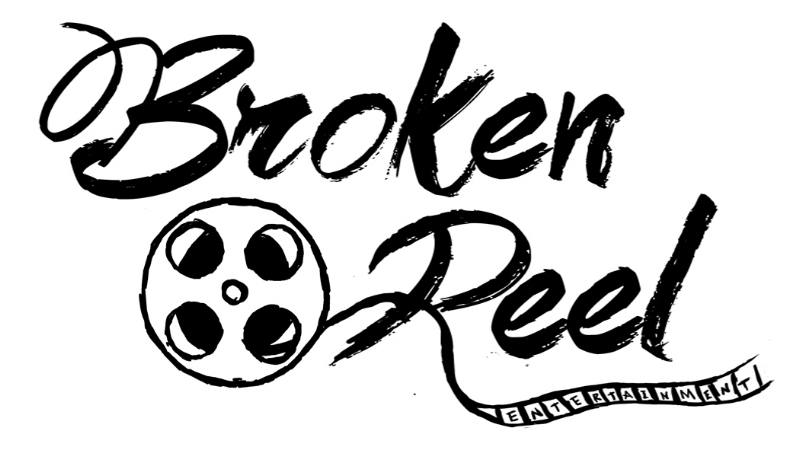 broken reel entertainment logo.jpg