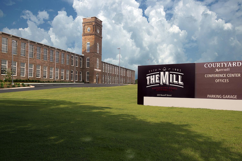 _MSU-Mill_070.jpg