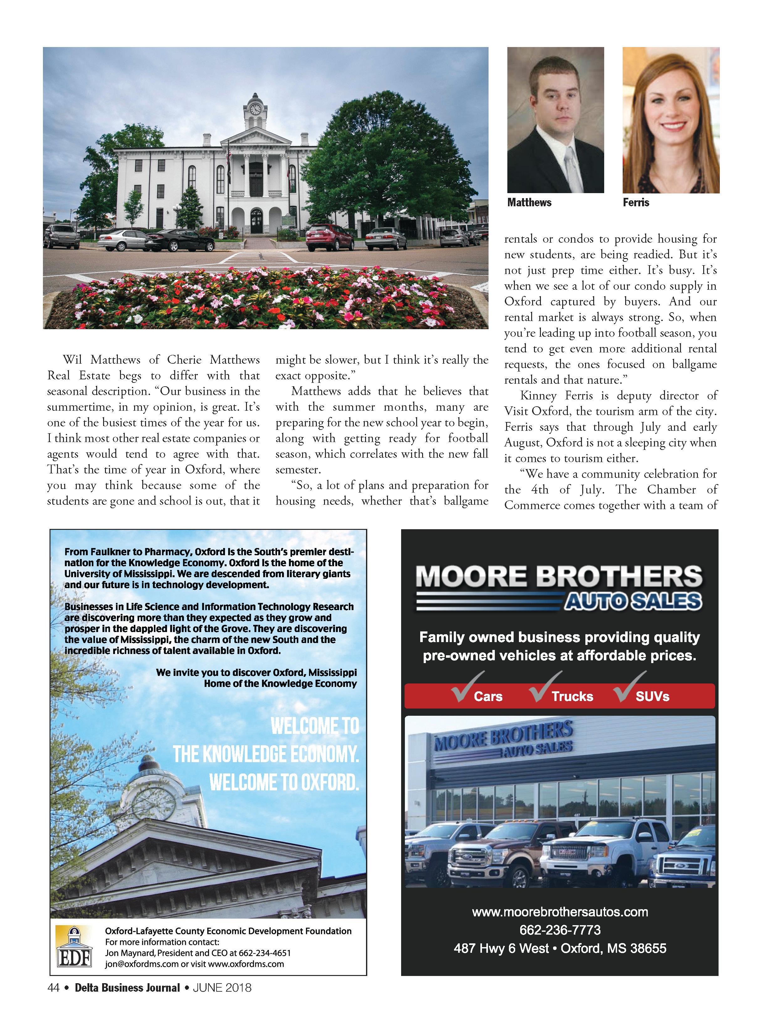 Delta Business Journal_Page_3.jpg