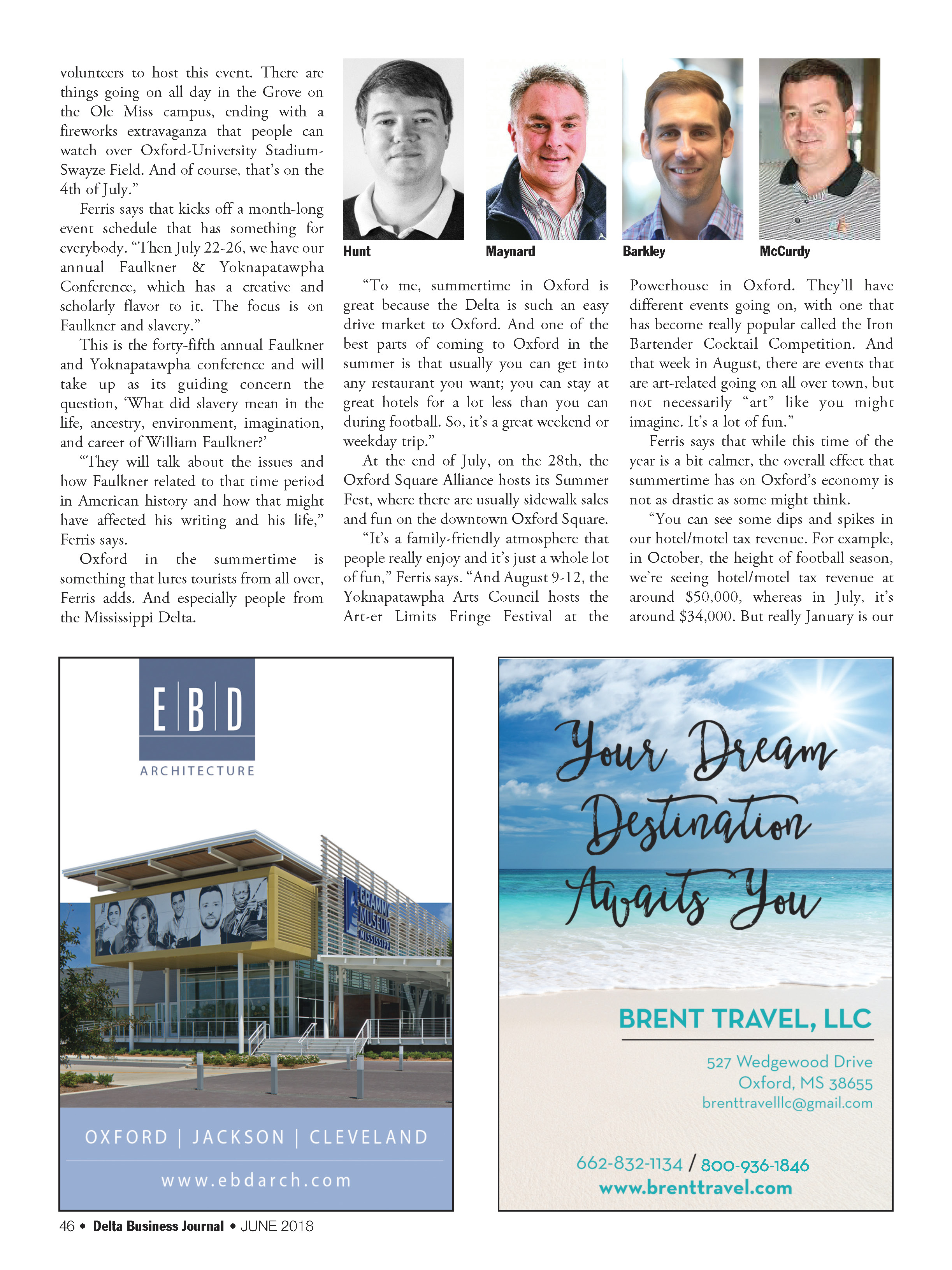 Delta Business Journal_Page_5.jpg