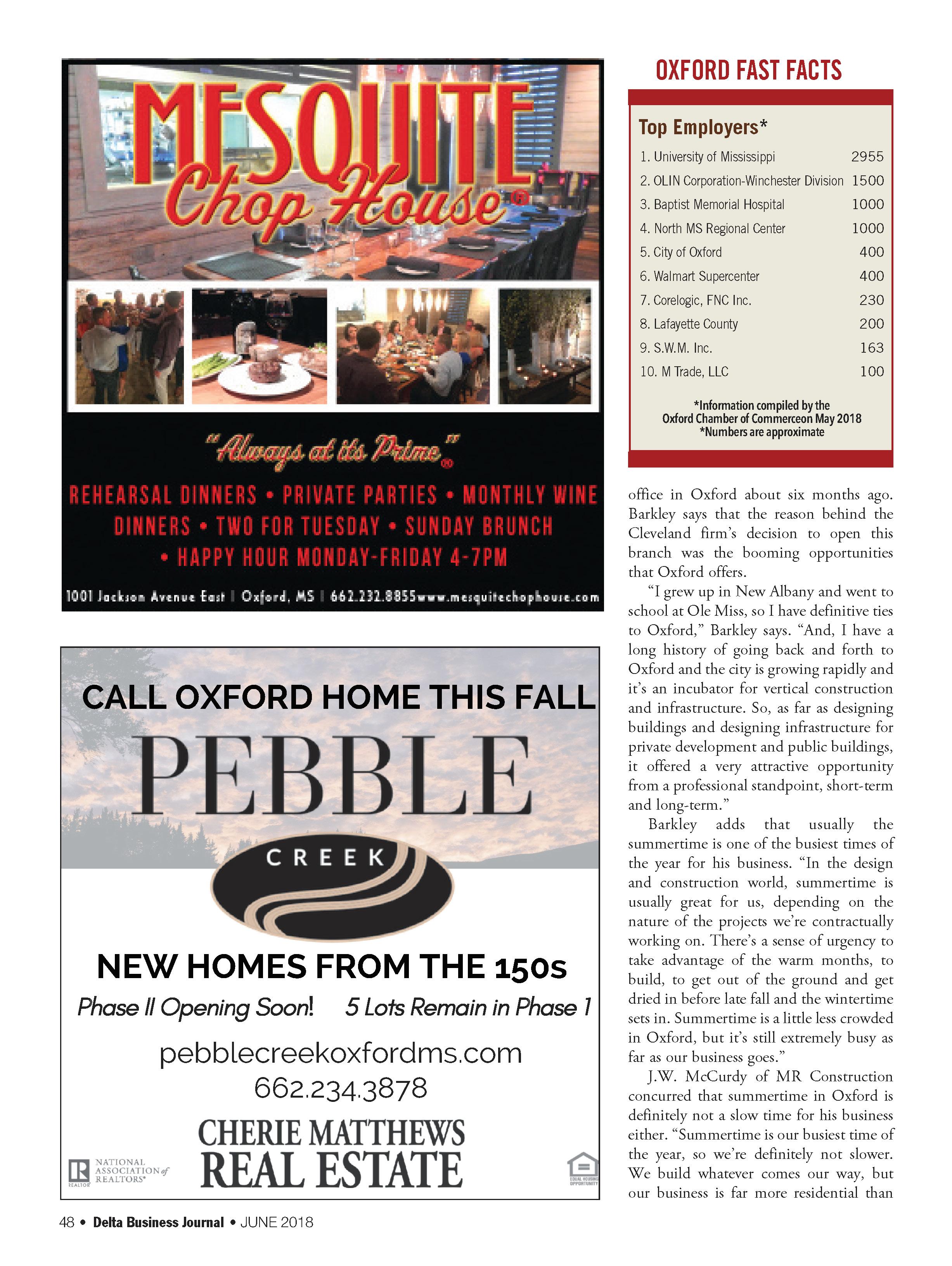 Delta Business Journal_Page_7.jpg