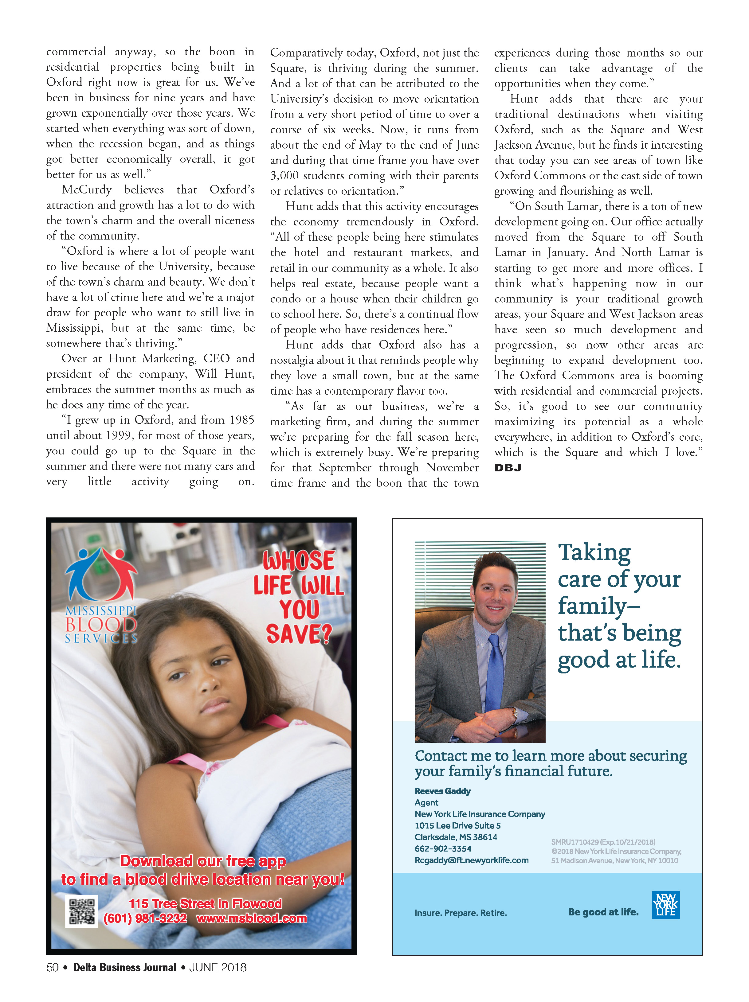 Delta Business Journal_Page_9.jpg