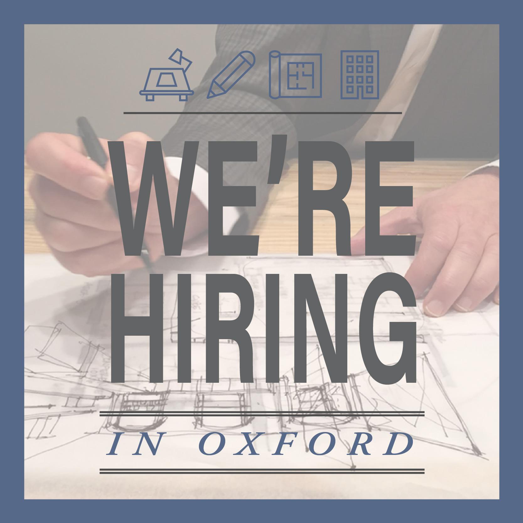 We are hiring ad-01.jpg