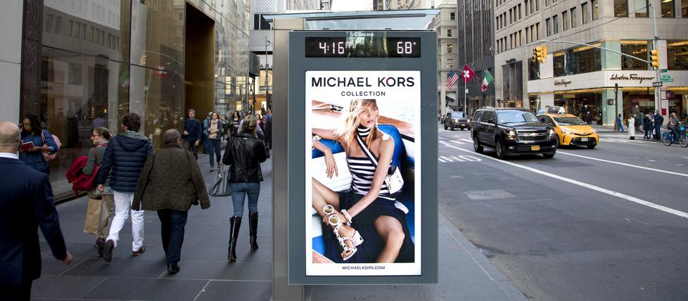 1611_nyc_michael_kors_5th_avenue_52nd_streetmn01512ad.jpg