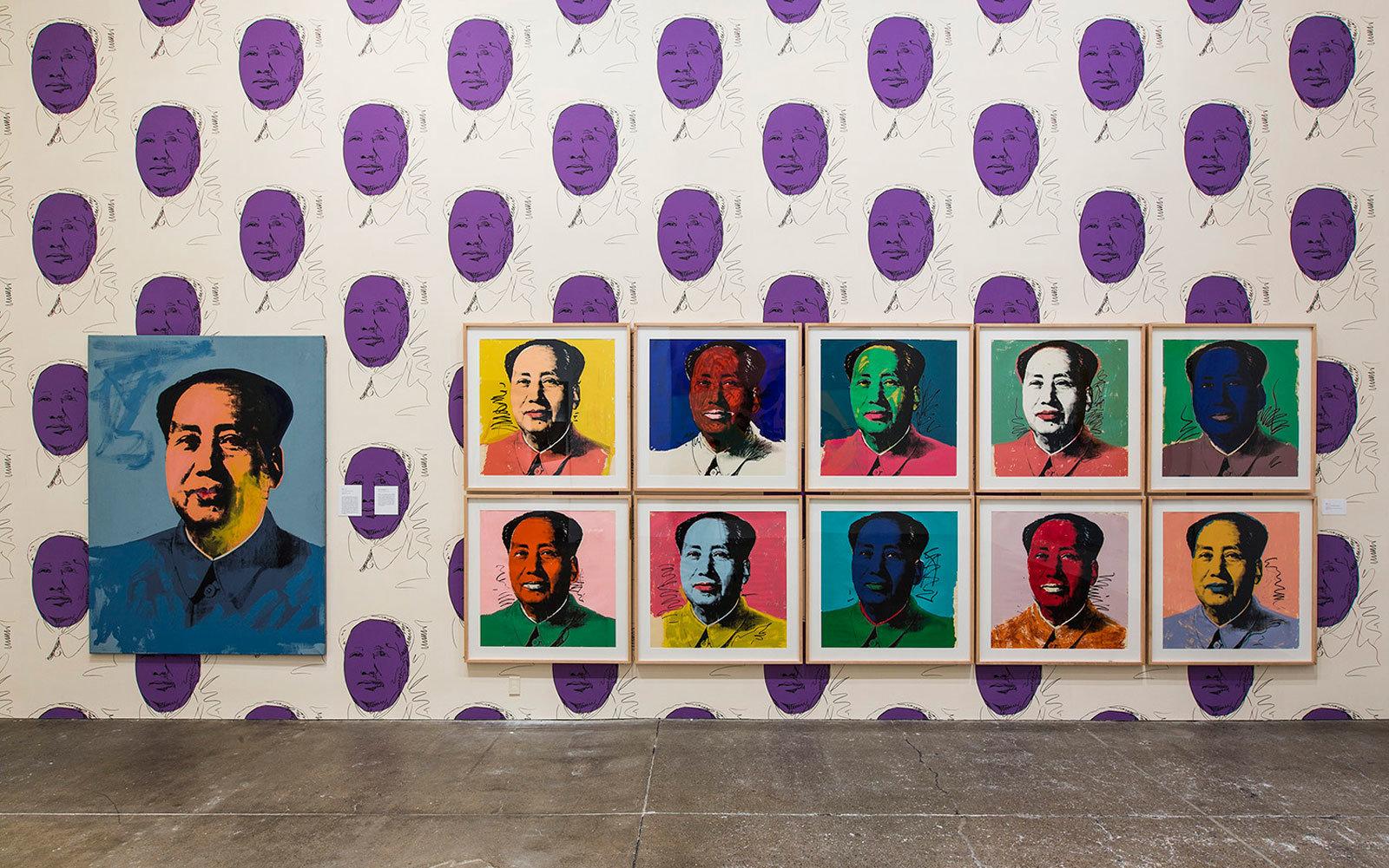 Warhol-Museum-AWM0916.jpg