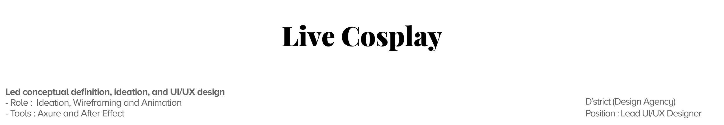 LiveCosplay.jpg