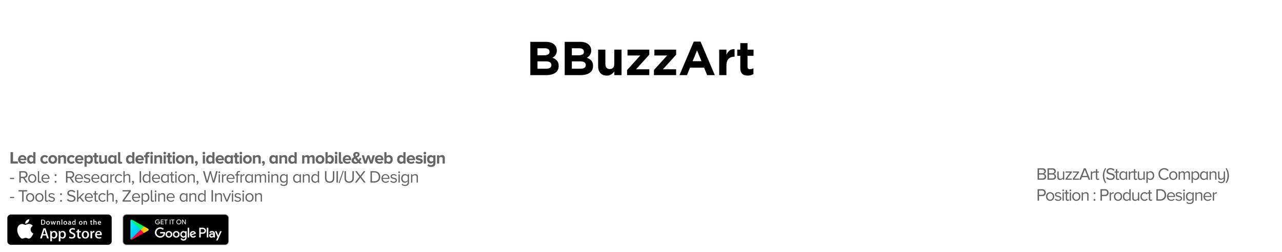 BBuzzArt.jpg