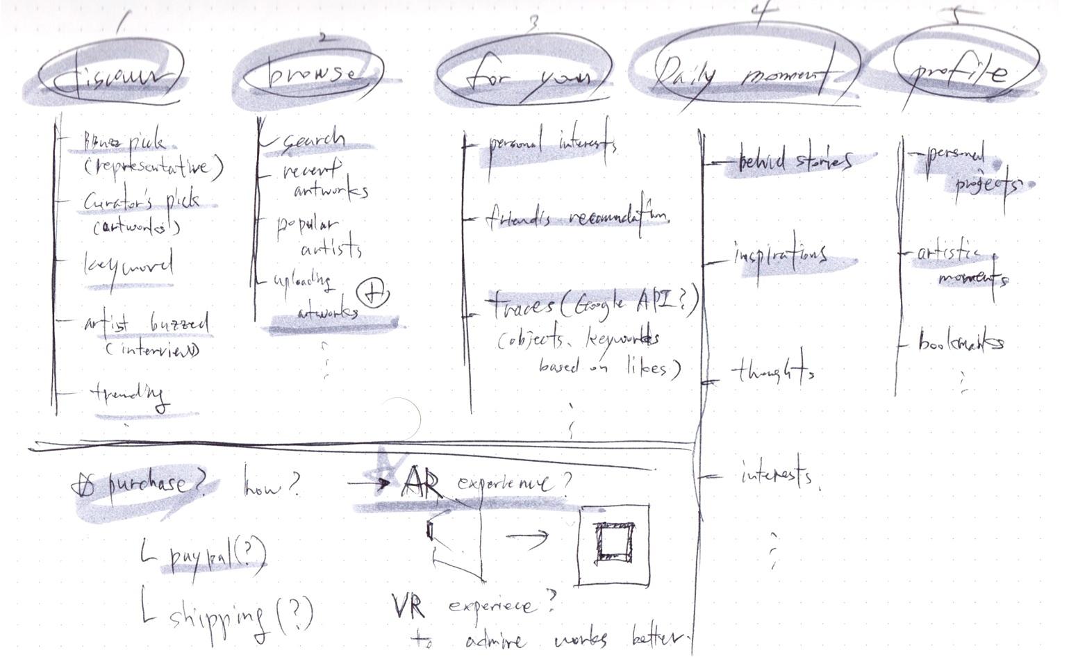 sitemap_02.jpg