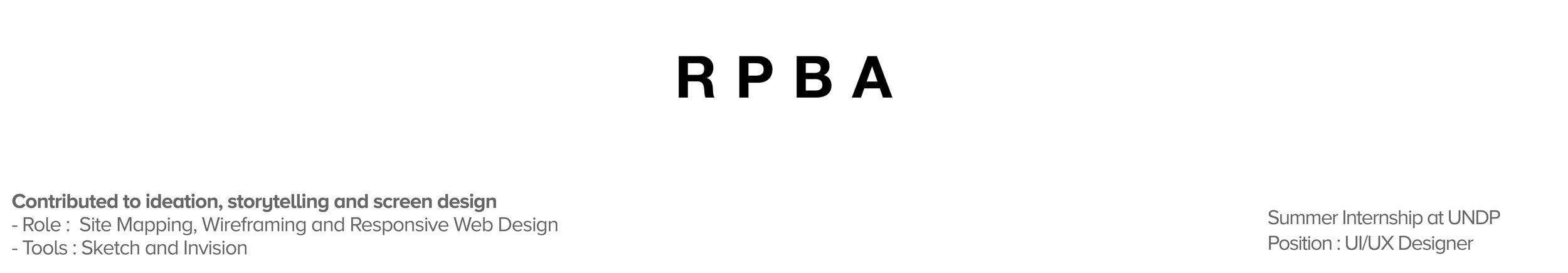 RPBA.jpg
